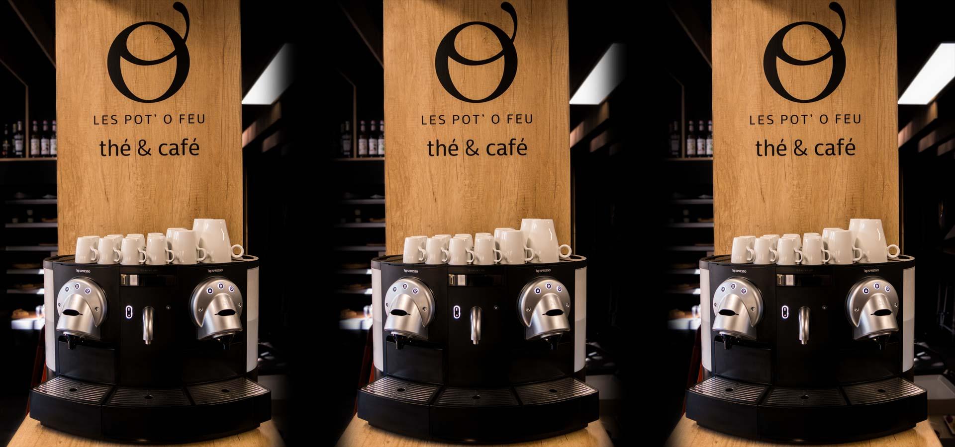 boissons-chaudes-thes-cafes-potofeu-rennes