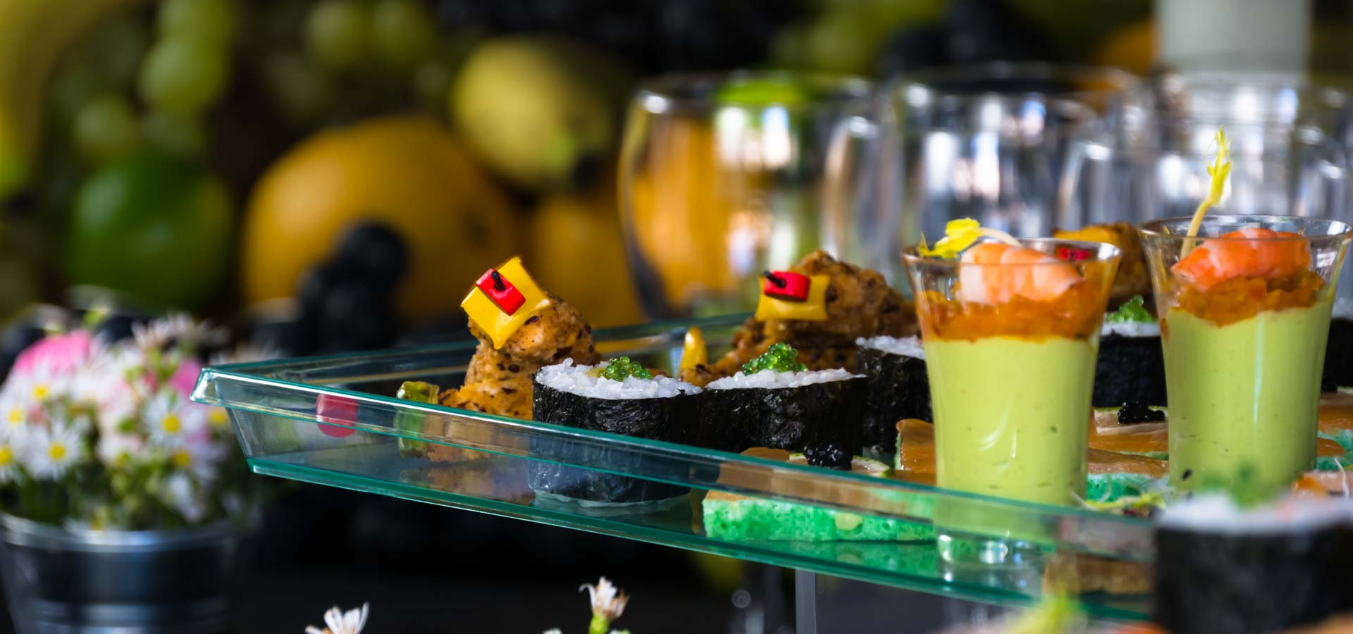 cocktail-dinatoire-rennes