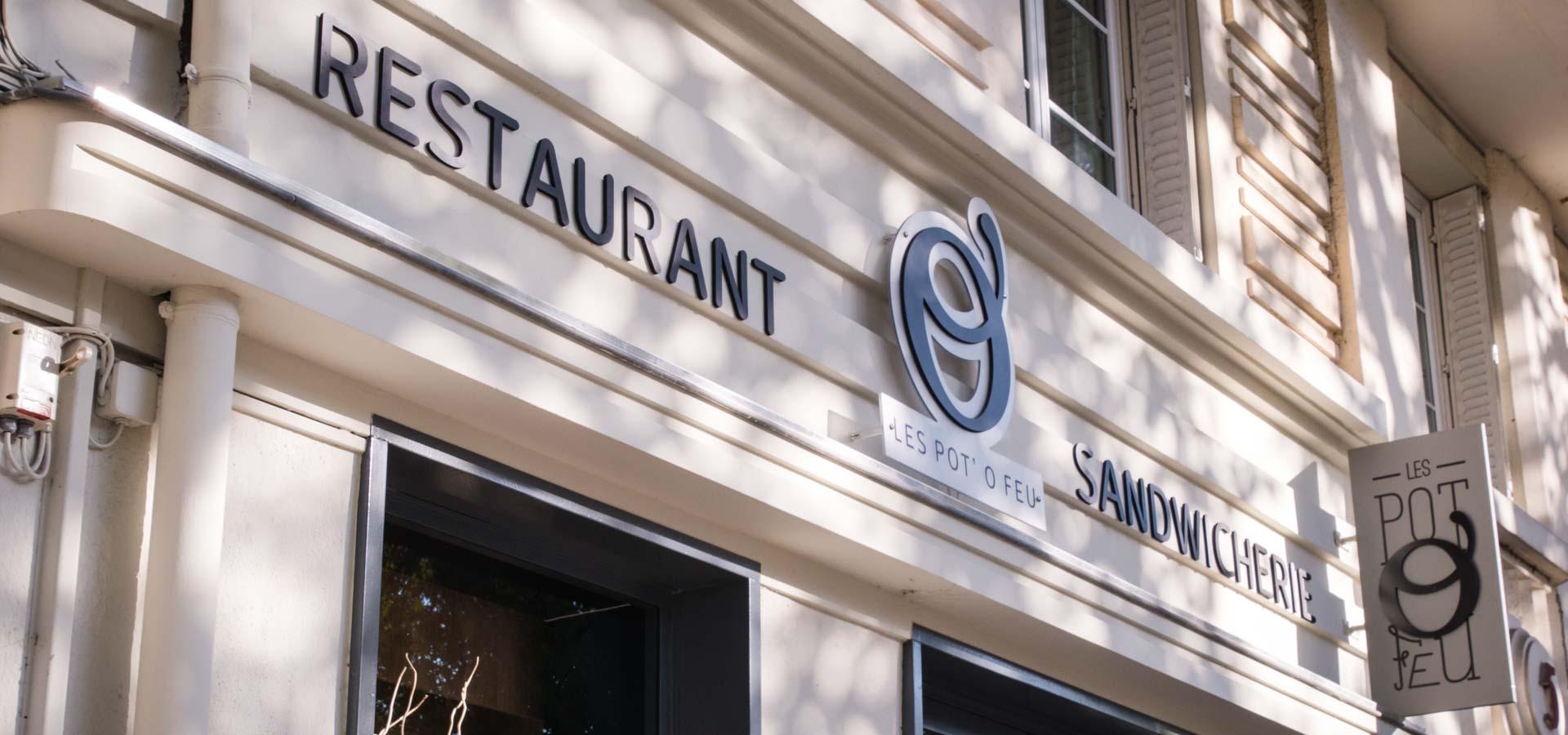 devanture-restaurant-sandwicherie-traiteur-place-de-bretagne-rennes