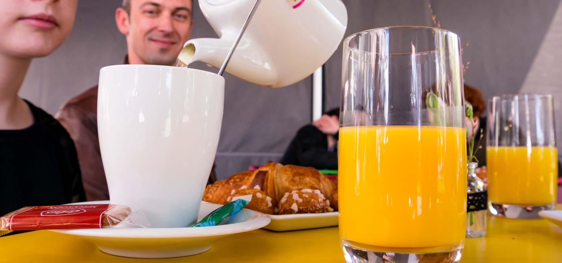 gouter-petit-dejeuner-restaurant-potofeu