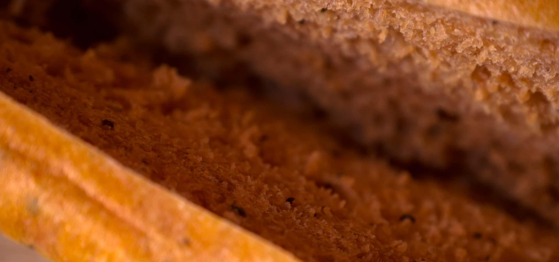 pain-fait-maison-sandwich-restaurant