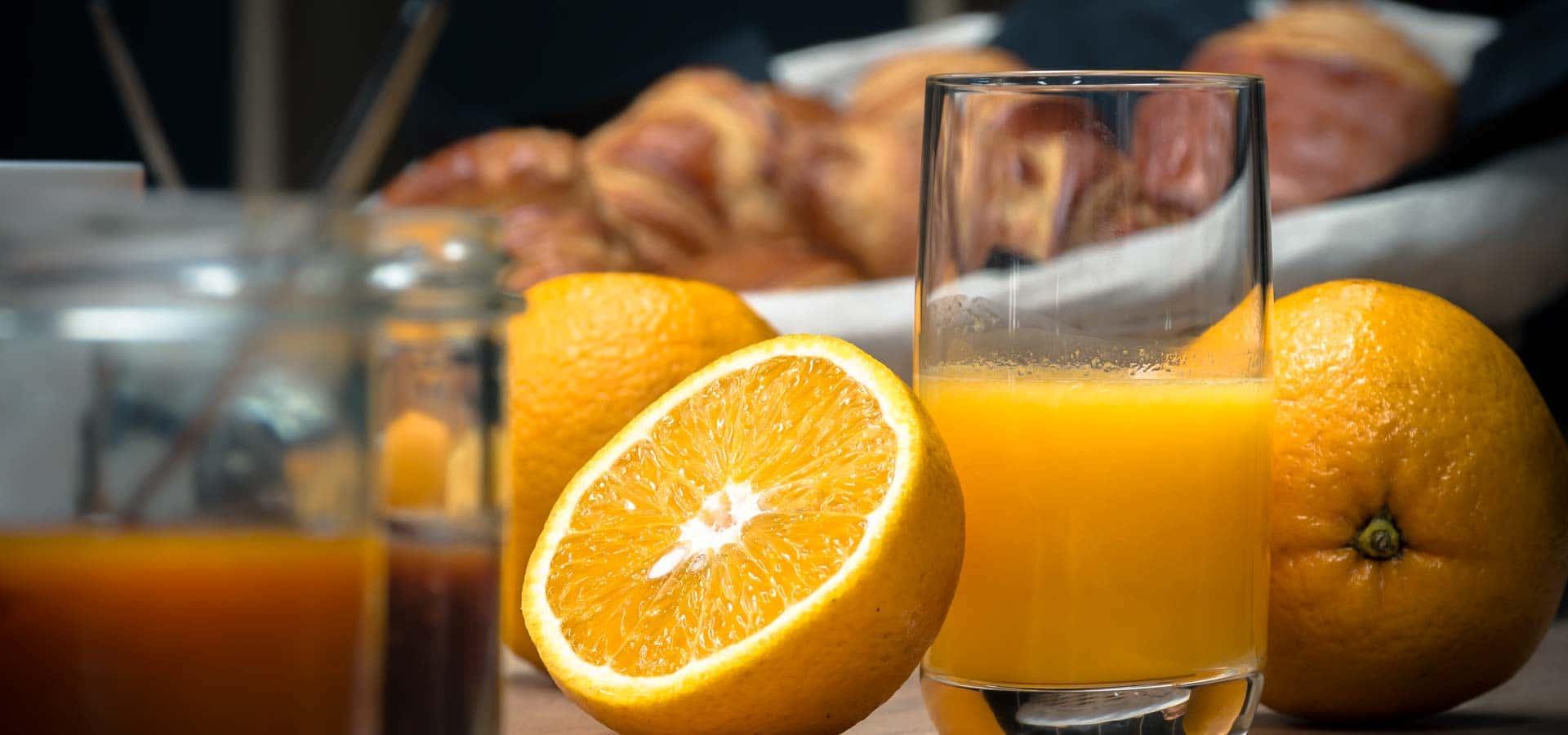petit-dejeuner-buffet-reception-rennes