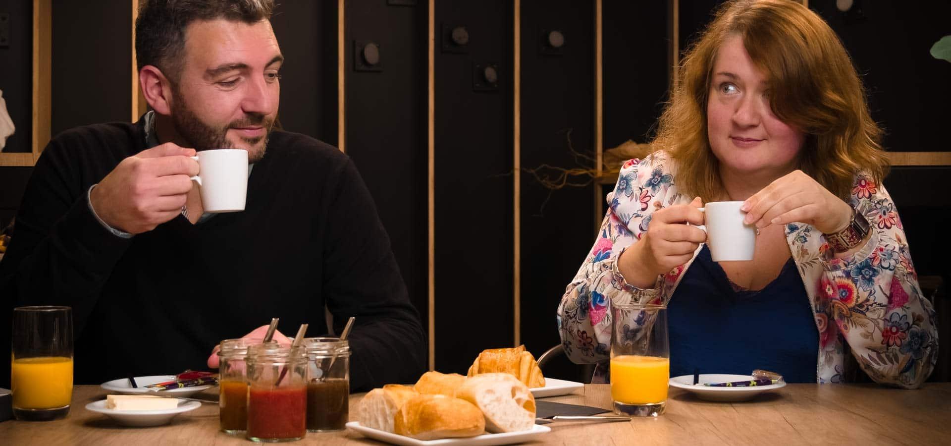 petit-dejeuner-rennes-potofeu