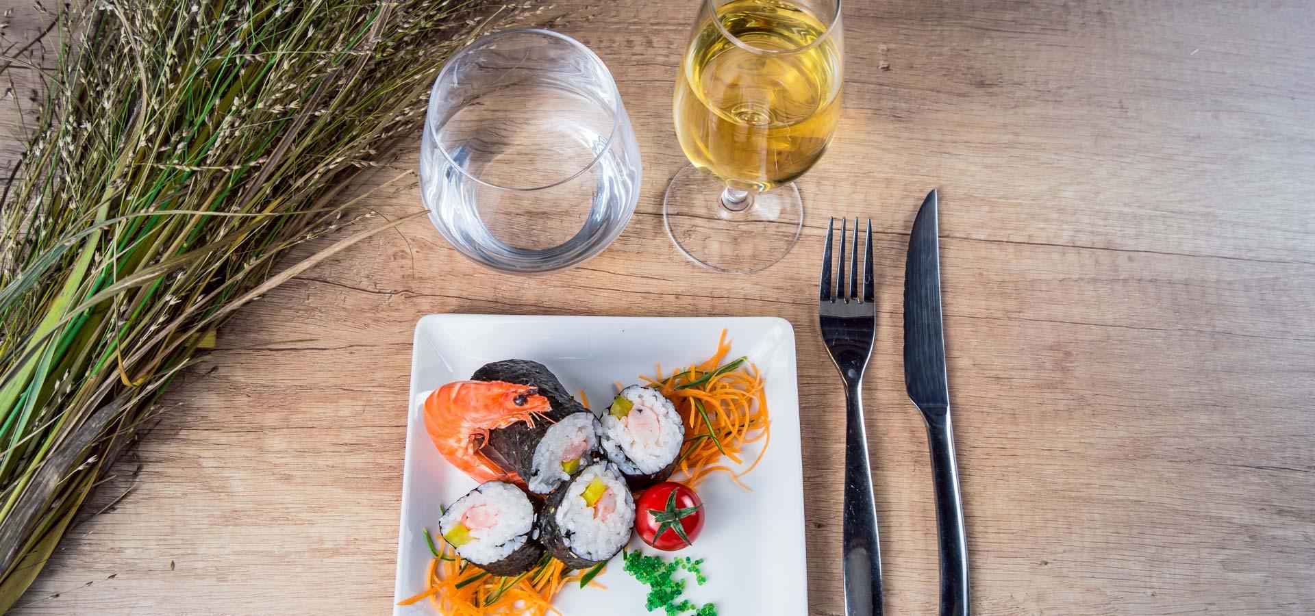 plat-restaurant-potofeu-rennes