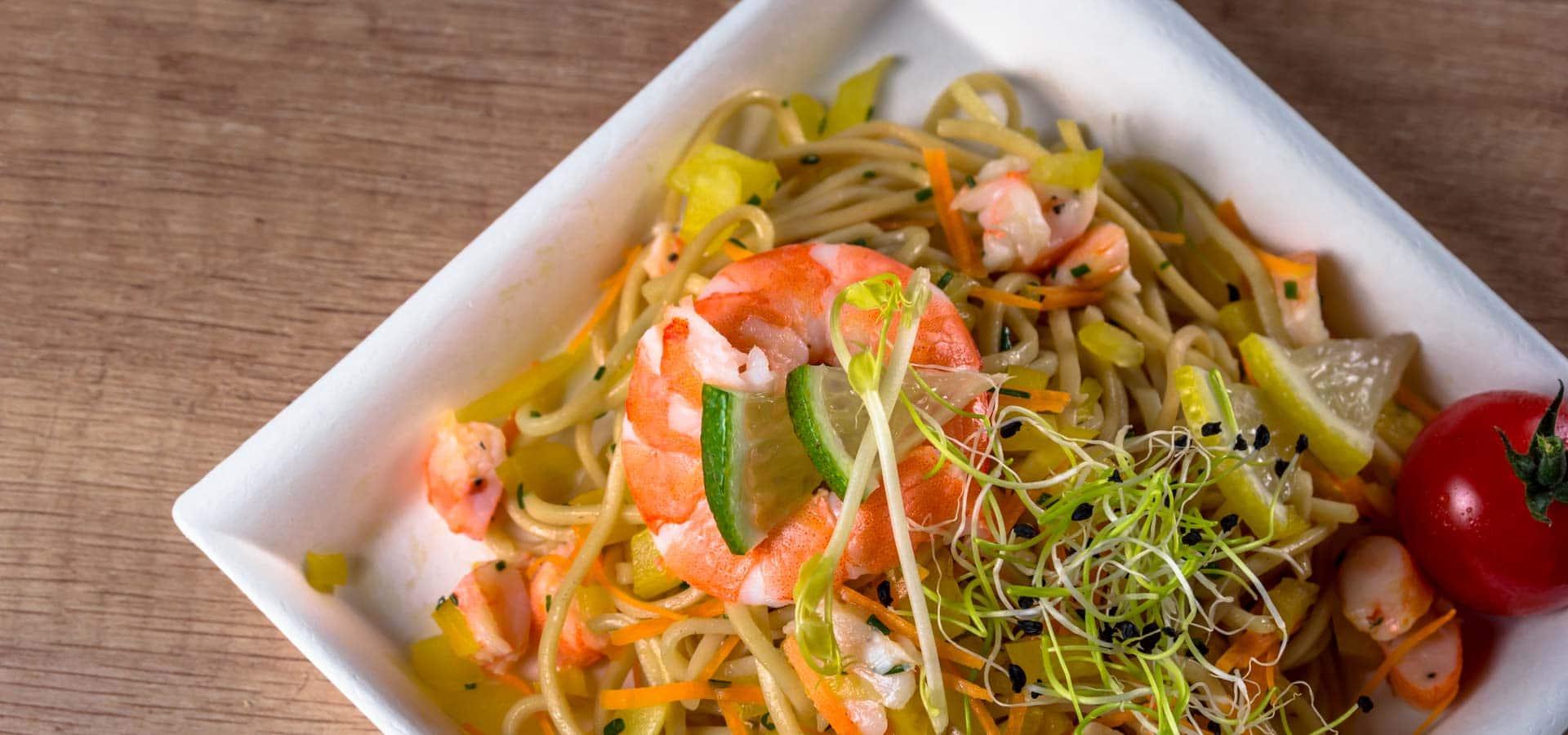 salade-composee-variee-restaurant-potofeu