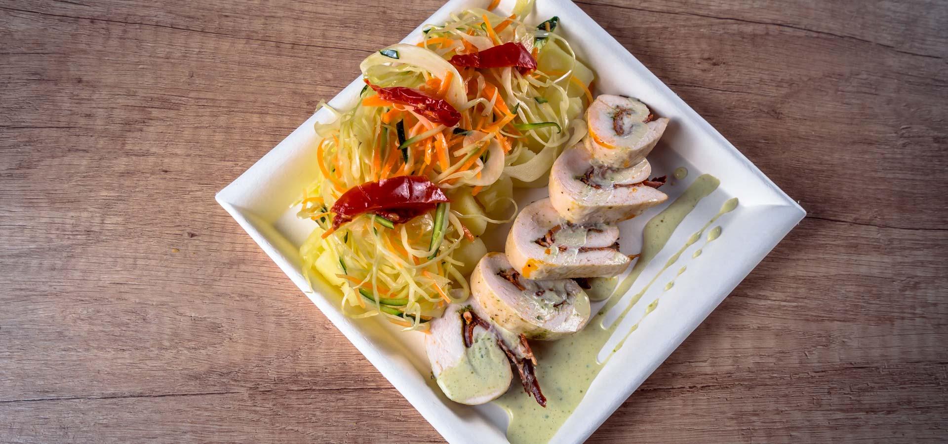 salades-composees-plats-restaurant-potofeu