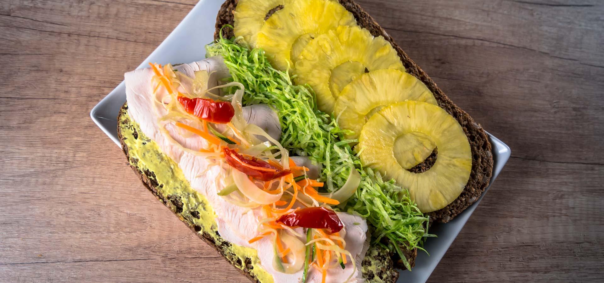 sandwich-complet-fait-maison-rennes