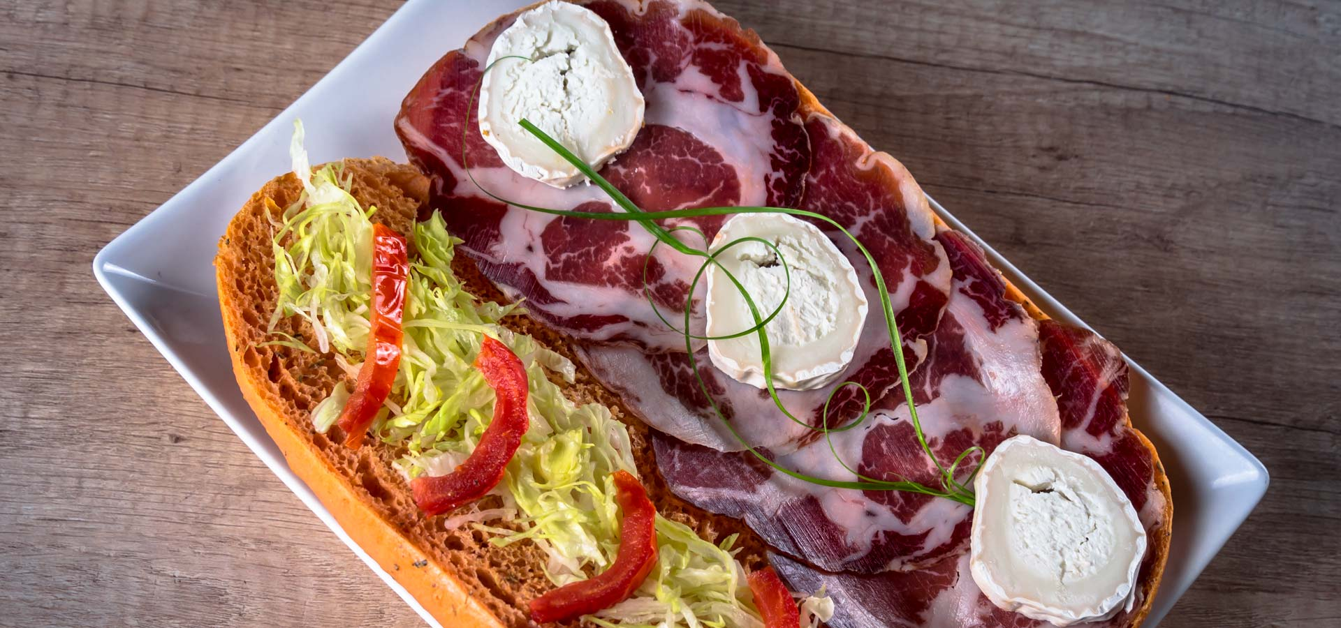 sandwicherie-place-de-bretagne-rennes