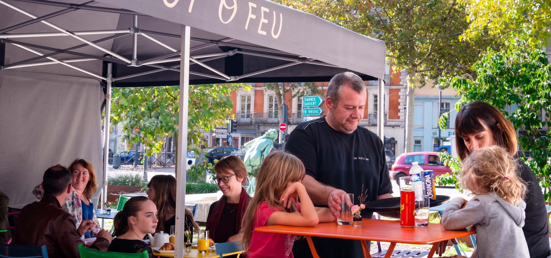 terrasse-restaurant-potofeu-rennes